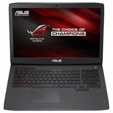 Ноутбук ASUS G751JT (90NB06M1-M04200)