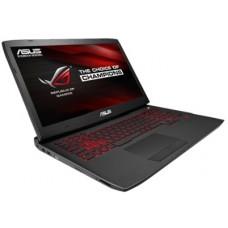 Ноутбук ASUS G751JL (90NB0892-M00280)