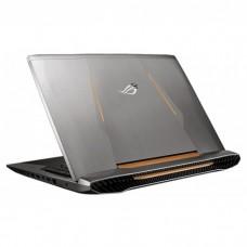 Ноутбук ASUS G752VT (90NB09X1-M01700)