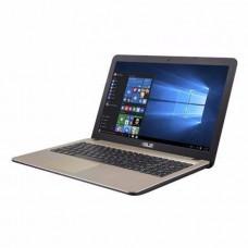Ноутбук ASUS D540YA (90NB0CN1-M01480)