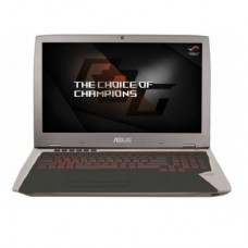 Ноутбук ASUS G701VI (90NB0E61-M01060)