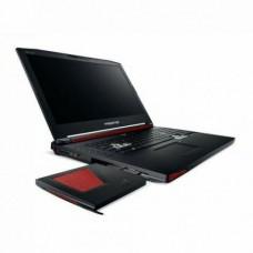 Ноутбук Acer Predator G9-793 (NH.Q1UER.001)