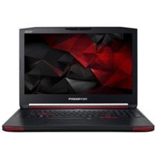 Ноутбук Acer Predator G5-793 (NH.Q1XER.003)