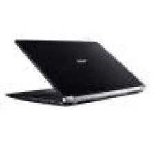 Ноутбук Acer Aspire V17 Nitro VN7-793G (NH.Q25ER.004)