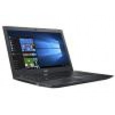 Ноутбук Acer Aspire E5-575G (NX.GDTER.012)