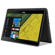 Ноутбук Acer Spin 5 SP513-51 (NX.GK4ER.011)