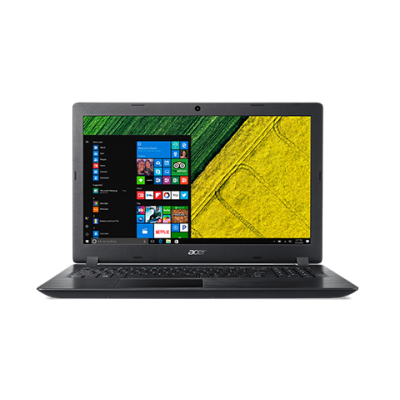 Ноутбук Acer Aspire A315-21 (NX.GNVER.008)