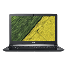 Ноутбук Acer Aspire A717-71G (NX.GPFER.001)