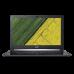 Ноутбук Acer Aspire A715-71G (NX.GP8ER.005)