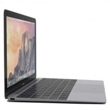 Ноутбук Apple MacBook с дисплеем Retina (MJY32RS)