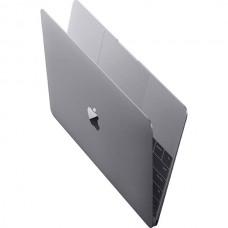 Ноутбук Apple MacBook с дисплеем Retina (MNYF2RU)