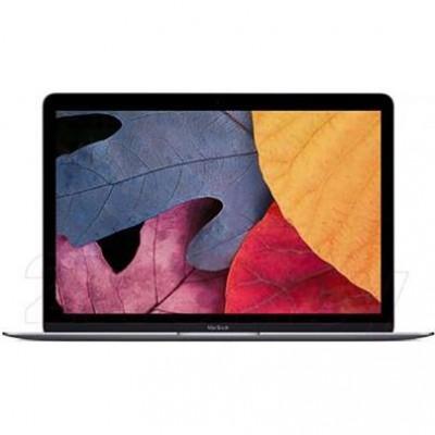 Ноутбук Apple MacBook с дисплеем Retina (MNYH2RU)