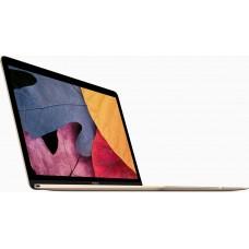 Ноутбук Apple MacBook с дисплеем Retina (MNYK2RU)