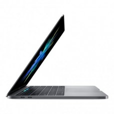 Ноутбук Apple MacBook Pro с дисплеем Retina (MPXW2)