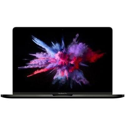 Ноутбук Apple MacBook Pro с дисплеем Retina (MPXV2)