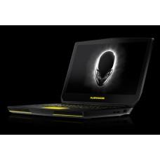 Ноутбук DELL Alienware 15 (210-ADQS)
