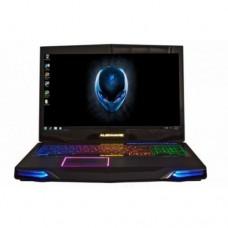 Ноутбук DELL Alienware 17 (210-ADRH_6)