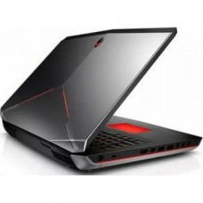Ноутбук DELL Alienware 17 (A17-8826)