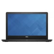 Ноутбук DELL Inspiron 3567 (210-AJXF_3567-7671)