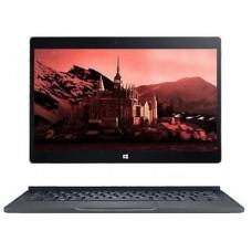 Ноутбук DELL XPS 12 (9550-9525)