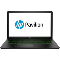 Ноутбук HP Pavilion Power 15-cb021ur (2HN80EA)