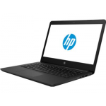 Ноутбук HP 15-bs102ur (2PP21EA)