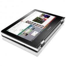 Ноутбук Lenovo Yoga 300 (80M100U9RK)