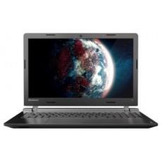 Ноутбук Lenovo Ideapad 100 (80QQ011PRK)