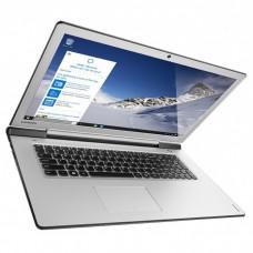 Ноутбук Lenovo Ideapad 700 (80RV006NRK)