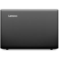 Ноутбук Lenovo V310 (80T30147RK)