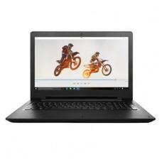 Ноутбук Lenovo Ideapad 110 (80TJ006PRK)