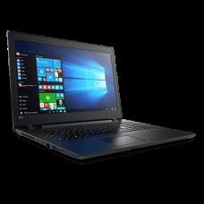Ноутбук Lenovo Ideapad 110 (80UD001NRK)