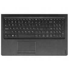 Ноутбук Lenovo Ideapad 110 (80UD00VDRK)