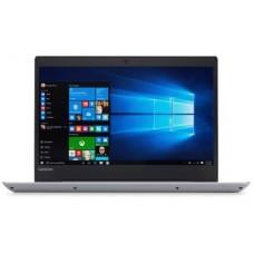Ноутбук Lenovo Ideapad 520S (80X20026RK)
