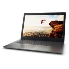 Ноутбук Lenovo Ideapad 320 (80YE000JRK)