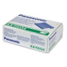 Пленка Panasonic KX-FA 134