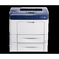 Принтер лазерный Xerox Phaser 3610DN