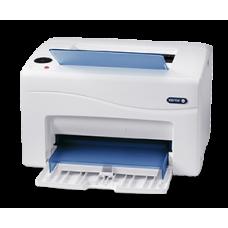 Принтер лазерный XEROX Phaser 6022NI
