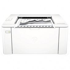 Принтер лазерный HP LaserJet PRO M102a