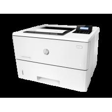 Принтер лазерный HP LaserJet Pro M501n