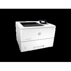 Принтер лазерный HP LaserJet Enterprise M506dn