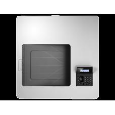 Принтер лазерный HP Color LaserJet Enterprise M552dn