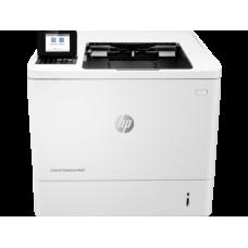 Принтер лазерный HP LaserJet Enterprise M607n
