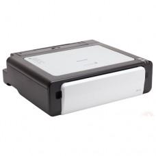 Принтер лазерный Ricoh SP 112