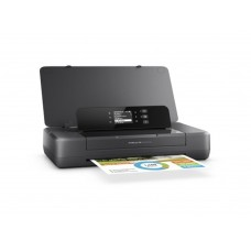 Принтер струйный HP Officejet 202 Mobile