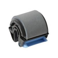 Ролик захвата бумаги для HP LJ 4000/4100 (RB1-8865-000)