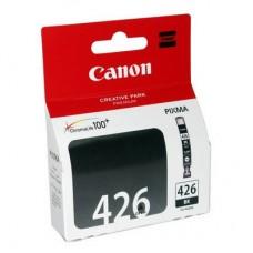 Картридж CANON CLI-426, black