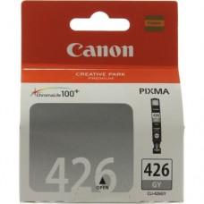 Картридж CANON CLI-426, grey