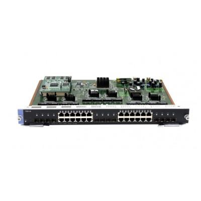 Модуль для шасси D-Link 7200-24