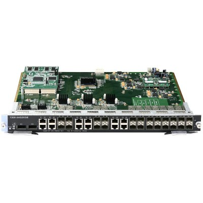 Модуль для шасси D-Link 7200-24G2XG